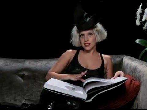 lady-gaga-hakkinda-bilinmeyenler-kitap