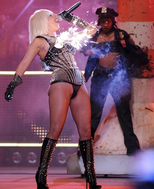 20th Annual MuchMusic Video Awards - Show