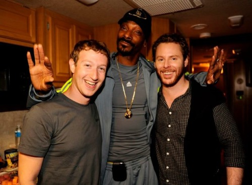 mark-zuckerberg-snoop-dogg