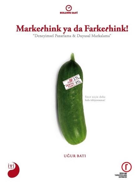 marleting_farketing