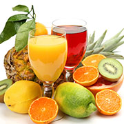 Meyve suyu | Listelist