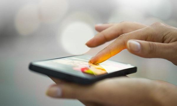 mobil-video-reklam