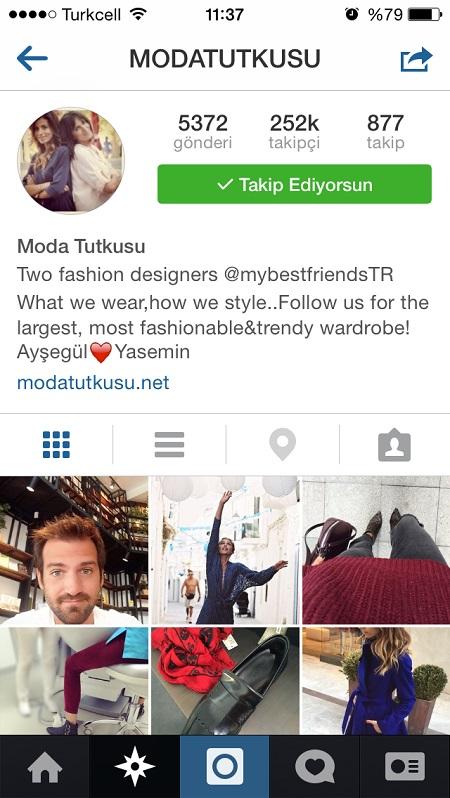 moda-tutkusu-instagram