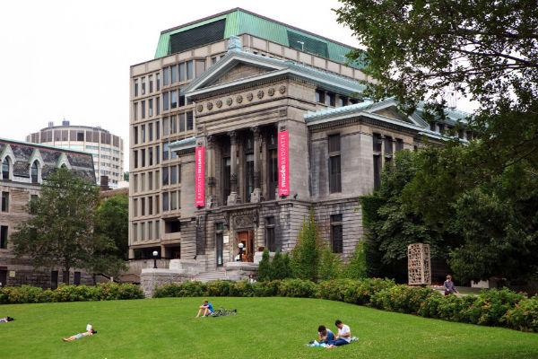 montreal-universite