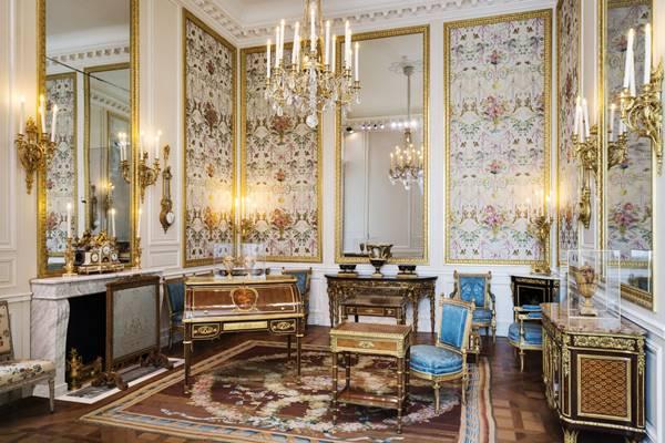 mucevherler-halilar-mobilyalar...-listelist