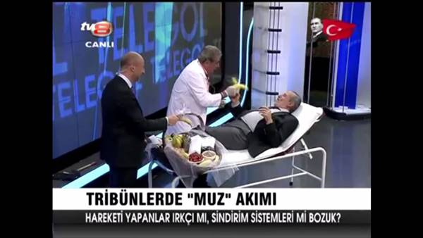muppet-show-kivamina-futbol-programlari-ve-spor-medyasi-listelist