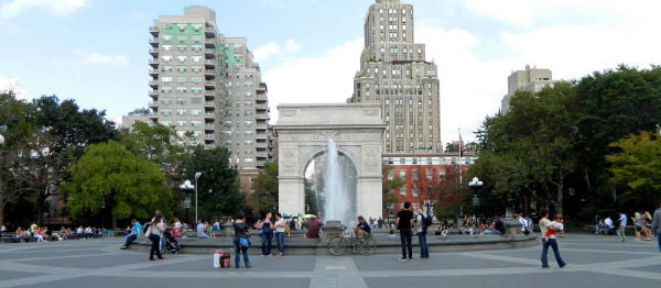 new-york-universite