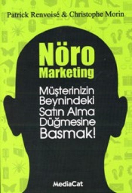 noro-marketing