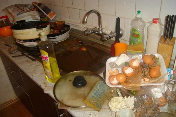 ogrenci-evi-mutfak