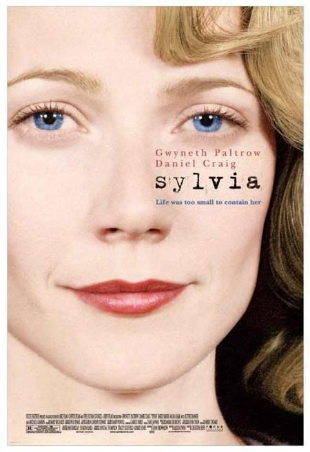 onu-daha-yakindan-tanimak-icin-izlenecek-film-sylvia-listelist