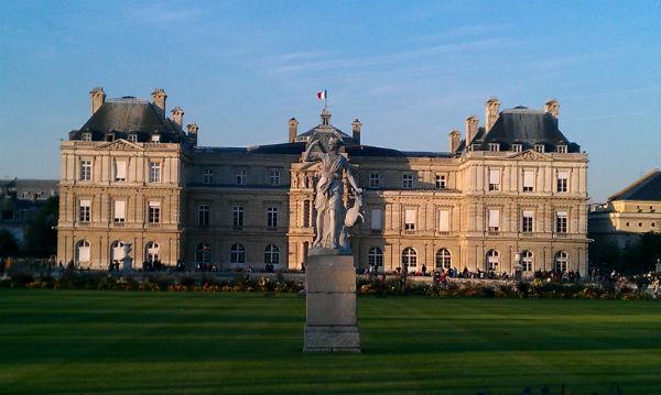 paris-universite