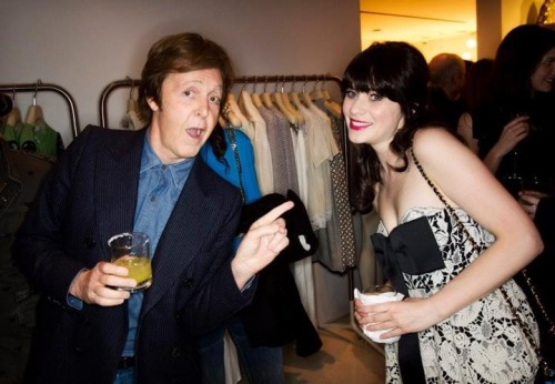 paul-mccartney-zooey-deschanel