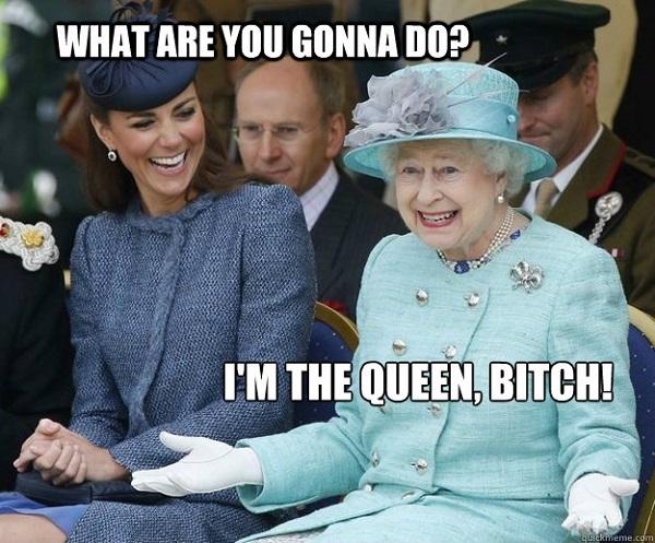 queen-caps