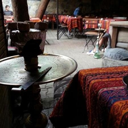 re-kafe-kadikoy