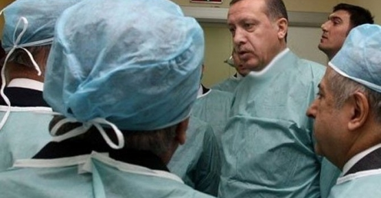 recep-tayip-erdogan-hastane