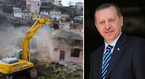 recep-tayip-erdogan-konut