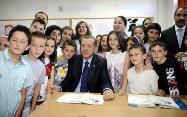 recep-tayip-erdogan-okul