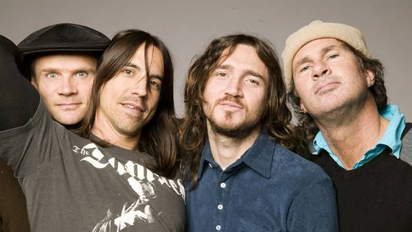 red-hot-chili-peppers-listelist