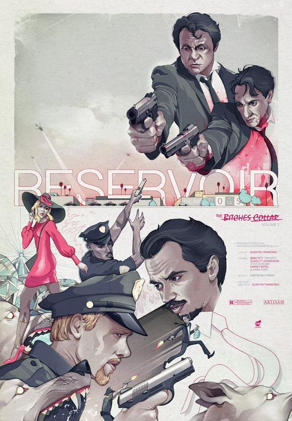 reservoir-dogs-2