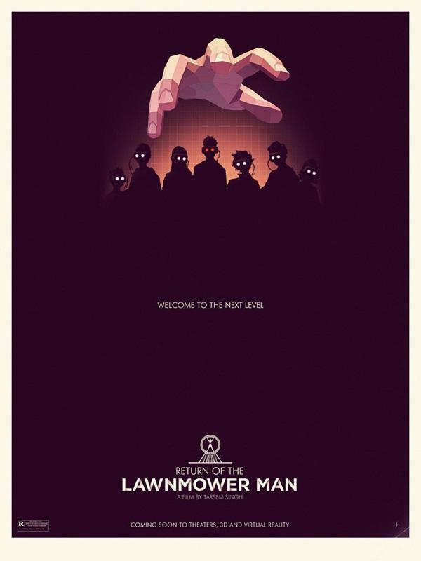return-of-the-lawnmower-man