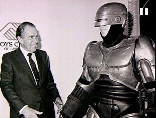 richard-nixon-robocop