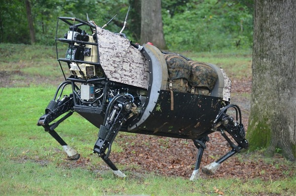 robot-inek