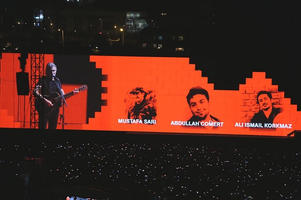 roger-waters-istanbul
