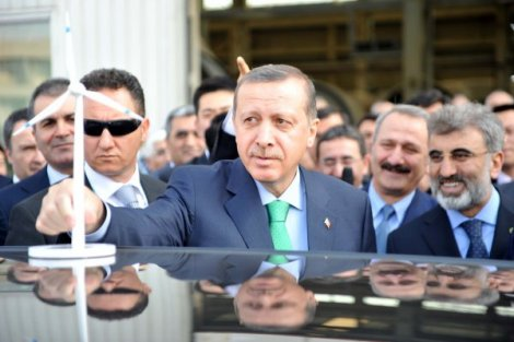 ruzgar-santrali-recep-tayip-erdogan