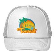 Şapka | Listelist