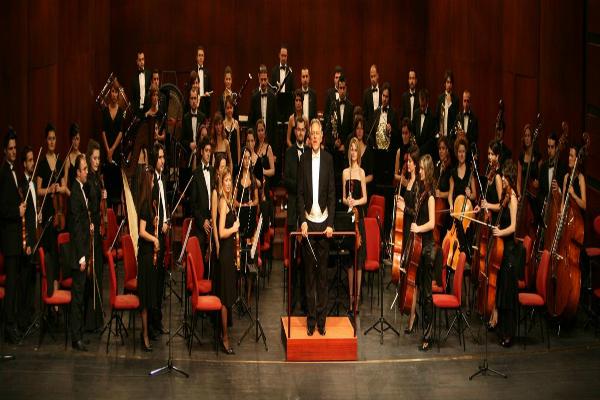 senfoni-orkestrasi