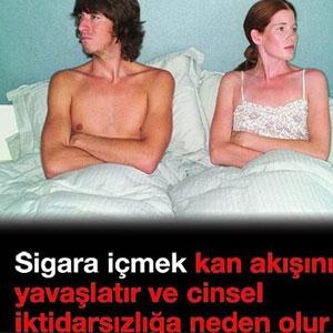 sigara-icmek-cinsel-istegi-azaltir