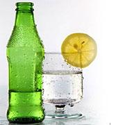 Soda | Listelist