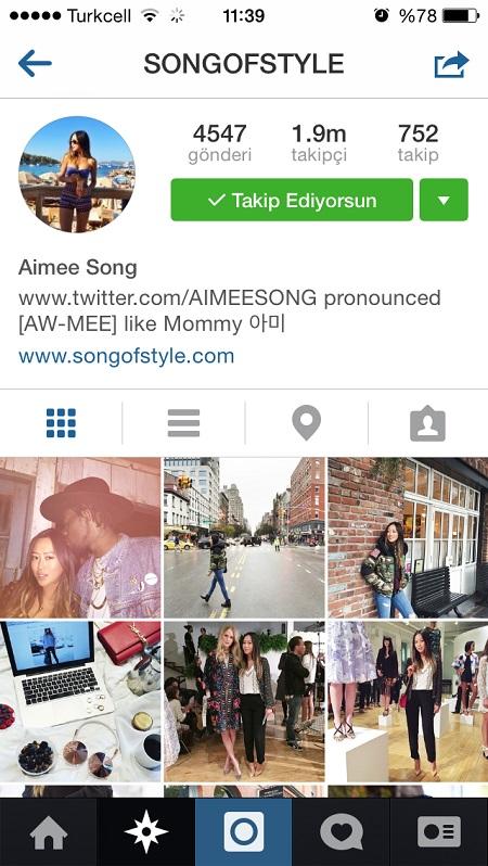songofstyle-instagram