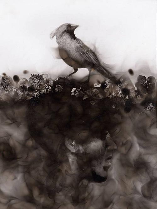 spazuk-bird-smoke-head