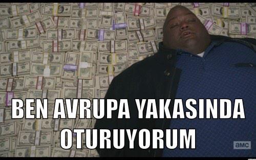 su-avrupa-yakasi