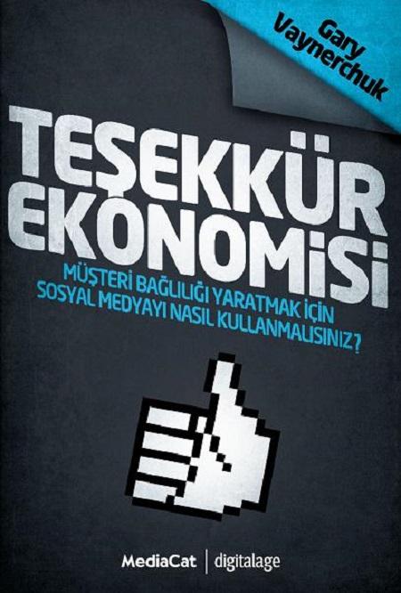 tesekkur-ekonomisi