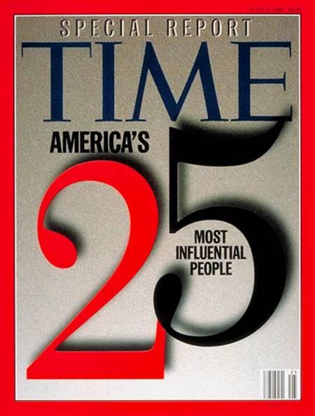 timein-25-etkili-ismi-arasinda-listelist