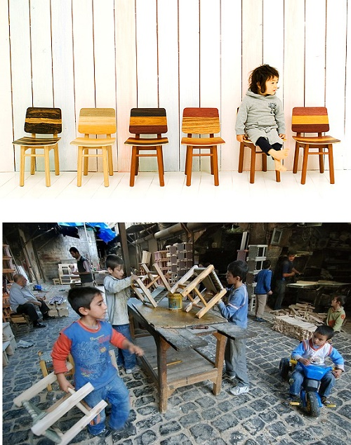 tone-kids-chair (1)