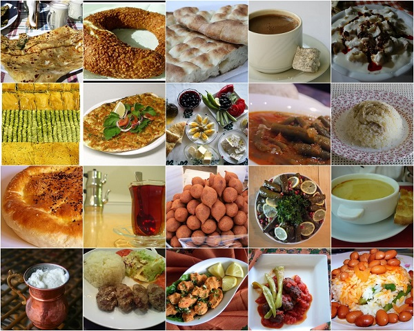 turk-mutfagi