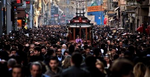 turkiye-isssizlik-sorunu