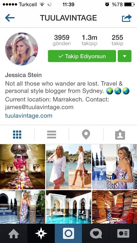 tuulavintage-instagram