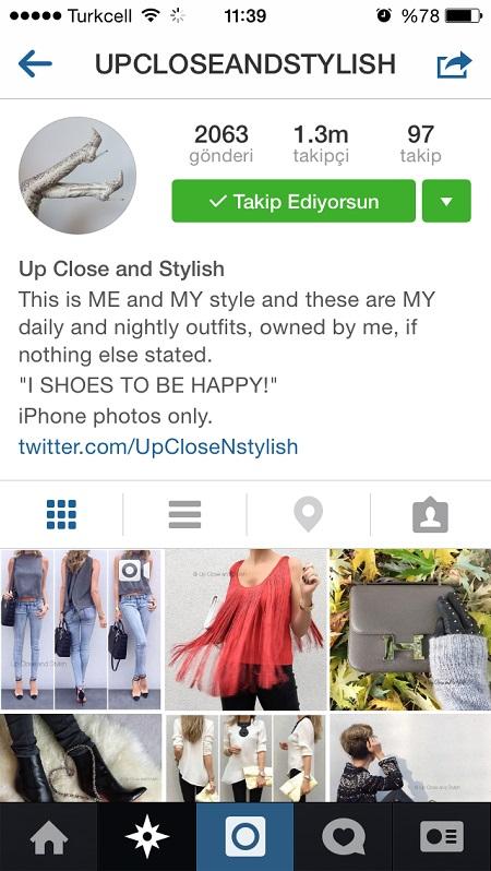 upcloseandstylish-instagram