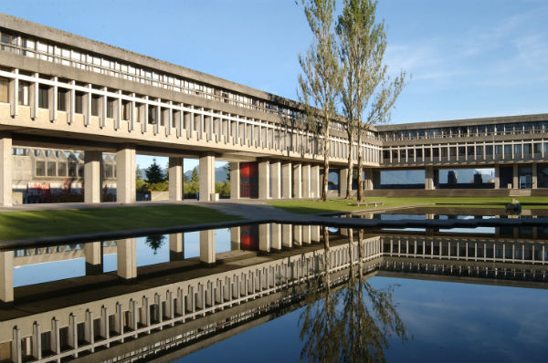 vancouver-universite