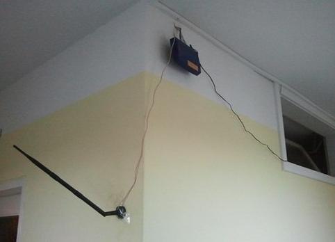 wireless-cekmiyor