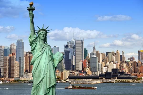 yankiler-ve-wall-street-askina-new-york-city-listelist