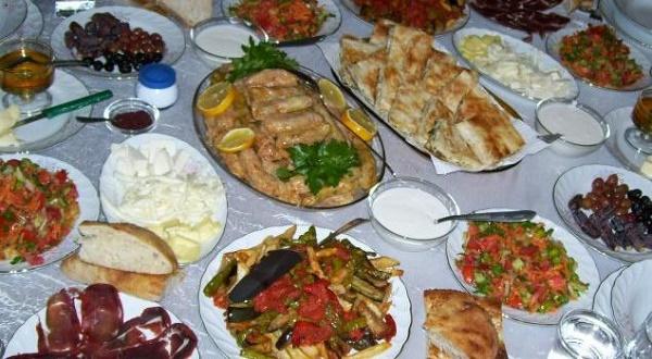 yemek-sofrasiss