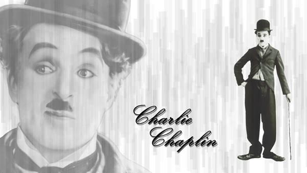 013-kaba-komediden-ince-politik-mesajlara-listelist-charlie-chaplin