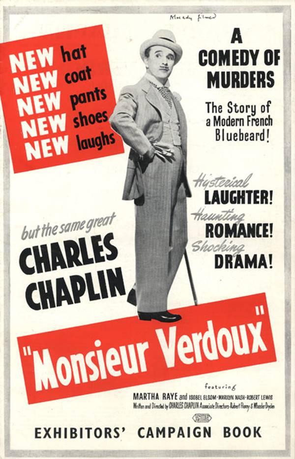014-modern-mavi-sakal-mosyo-verdoux-monsieur- verdoux-listelist-charlie-chaplin