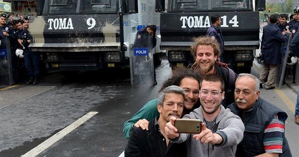 1mayis-selfie