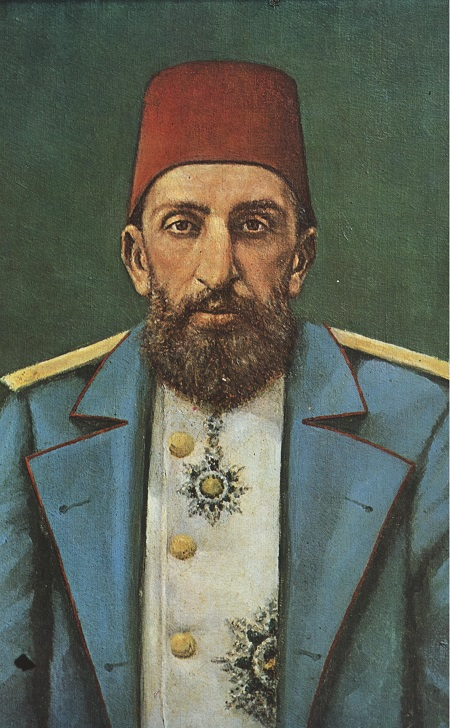 2-abdulhamit